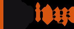 Ateliers Label Image